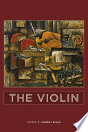 The Violin Its Diverse Roles In Indigenous Musical