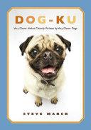 download ebook dog-ku pdf epub