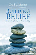 download ebook building belief pdf epub