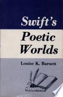 Swift S Poetic Worlds book