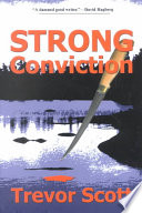 Strong Conviction Pdf/ePub eBook