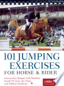 101 Jumping Exercises for Horse   Rider
