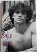 The Smile of Eros