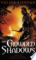 The Crowded Shadows Book PDF