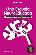 Una Escuela Neuroeducada