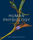 Human Physiology  An Integrated Approach Plus Masteringa p with Etext    Access Card Package