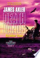 download ebook shatter zone pdf epub