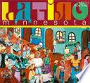 Latino Minnesota