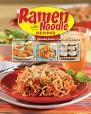 Ramen Noodle Recipes