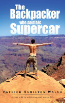 The Backpacker Who Sold His Supercar Book