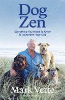 Dog Zen