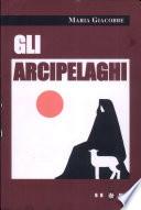 Arcipelaghi