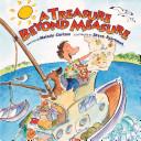 A Treasure Beyond Measure Book PDF