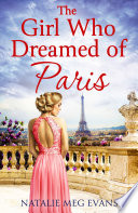 The Girl Who Dreamed of Paris