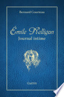 mile Nelligan Journal intime