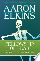 Fellowship of Fear Fellowship At Us Military Bases In