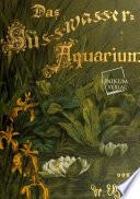 Das S    wasser Aquarium