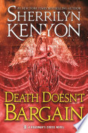 Death Doesn T Bargain