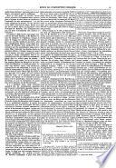 2 Volumes. Tome I : Géographie, Histoire, Philosophies, Religion, Droit, Grammaire, Littérature, Beaux-Arts. Tome... par