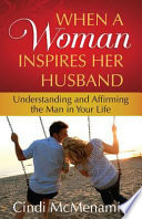 When a Woman Inspires Her Husband Book PDF