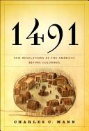 1491 Book PDF