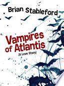 Vampires of Atlantis