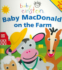 Baby Einstein: Baby MacDonald on the Farm