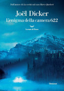 L'enigma della camera 622 Book Cover