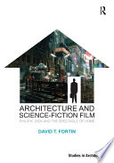 Architecture and Science-Fiction Film