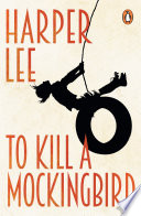 To Kill A Mockingbird : 'em, but remember it's a sin to...