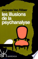 Les illusions de la psychanalyse