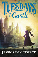 download ebook tuesdays at the castle pdf epub