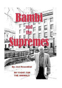Bambi and the Supremes