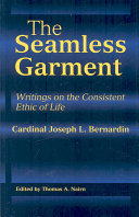 The Seamless Garment