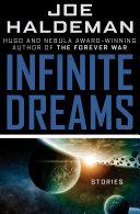 download ebook infinite dreams pdf epub