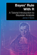 Bayes  Rule With R