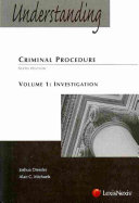 Understanding Criminal Procedure