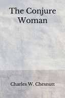Book The Conjure Woman