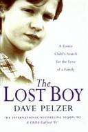 download ebook the lost boy pdf epub