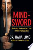 Mind Sword