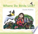 Where Do Birds Live? A Visual Tour Of 14 Bird Habitats In