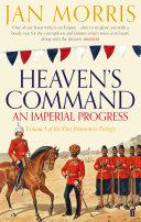 download ebook heaven\'s command pdf epub