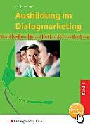 Ausbildung im Dialogmarketing