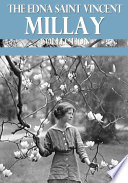 The Edna St  Vincent Millay Collection