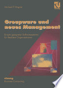 Groupware und neues Management