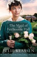 download ebook the maid of fairbourne hall pdf epub