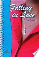 Falling In Love : ...