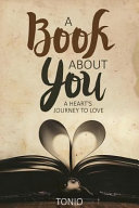 A Book about You