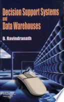 Decision Support Systems and Data Warehouses