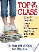 Top of the Class Pdf/ePub eBook